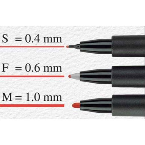 caneta-de-acetato-faber-c